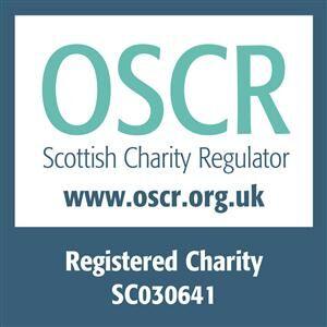 OSCR logo small-blue_preview