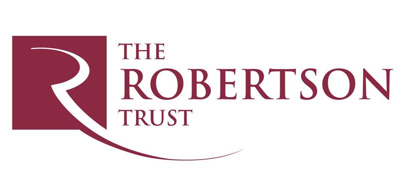 DGMEFM Robertson Trust